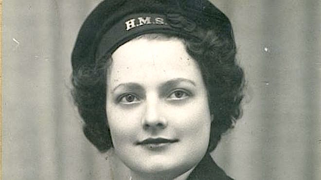 Manuela Sykes was a Labour