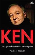 Ken_The_Ups_and_Downs_of_Ken_Livingstone_cover.jpg