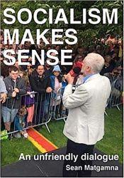 Socialism Makes Sense.jpg